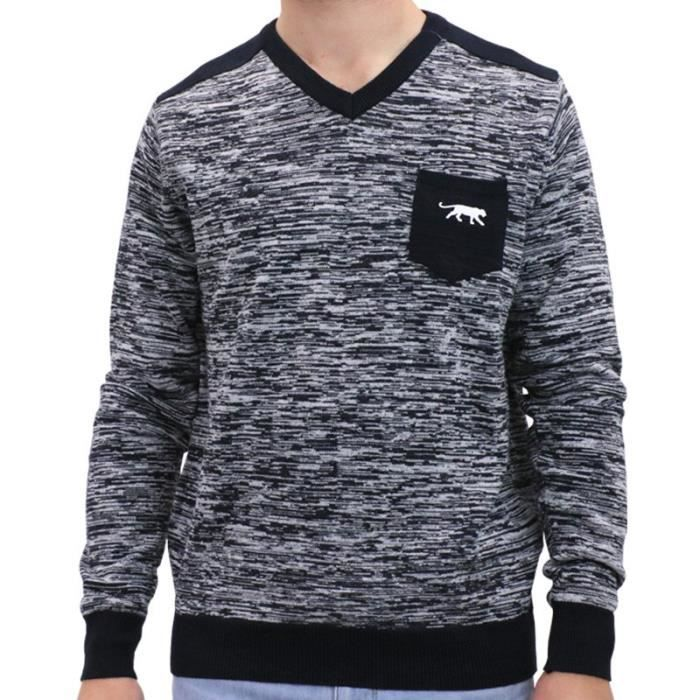 PULL PENTLAND BLA - Pull Homme Airness Blanc