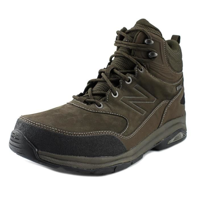 chaussures de marche new balance