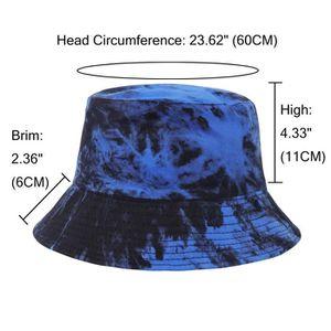 Baoblaze 2pcs Chapeau Retainer Clip Cap Eyewear Chapeau d/Écharpe Coupe-Vent pour Navigation P/êche
