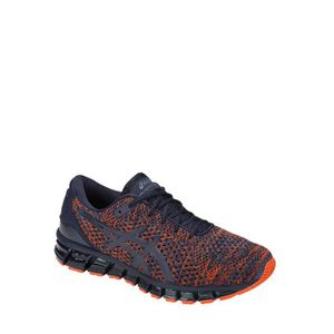 Chaussures Mixte Adulte Dolomite Zapato Move Knit