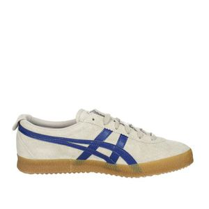 Onitsuka Tiger Petite Sneakers Homme Beige, 44