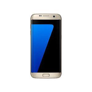 SMARTPHONE RECOND. Samsung Galaxy S7edge 32GO OR débloqué Grade A+++