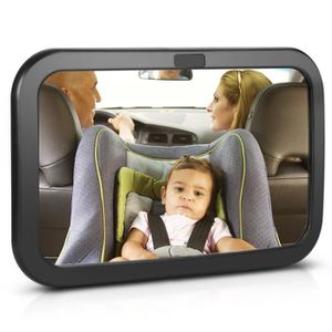 miroir voiture b b achat vente miroir voiture b b. Black Bedroom Furniture Sets. Home Design Ideas