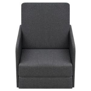 FAUTEUIL Fauteuils club, fauteuils inclinables et chauffeus