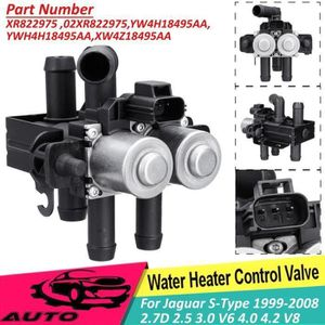 Maxgear Pompe à eau Audi VW 2580306