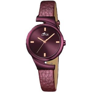 629ffc7c5a02 MONTRE Montre femme LOTUS TRENDY 18346-1. Fashion. 50. Vi