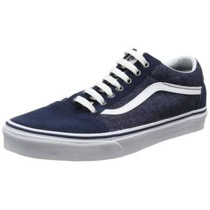 BASKET VANS Old Skool Baskets homme 1TEPKB Taille-42 1-2