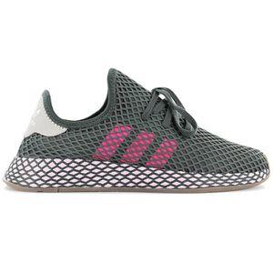 Adidas deerupt runner femme