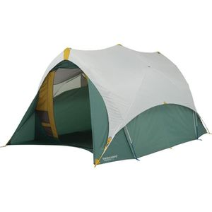 TENTE DE CAMPING Therm-a-Rest Tente Tranquility 6 Femme