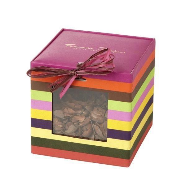 Infusion de cacao Bio Pralus , Boîte 70 gr