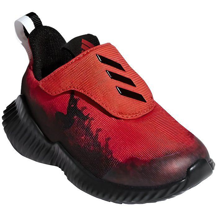Chaussures de running junior adidas Marvel Spider-Man FortaRun