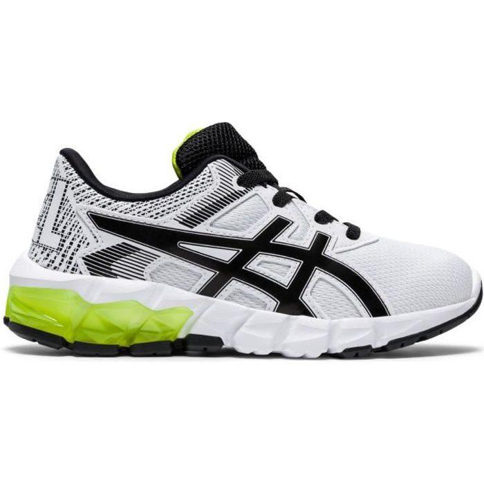 Chaussures de running kid Asics Gel-Quantum 90 2 PS