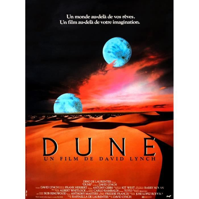 Devine le Film  .. - Page 40 Dune-reproduction-affiche-cinema-en-60x80cm