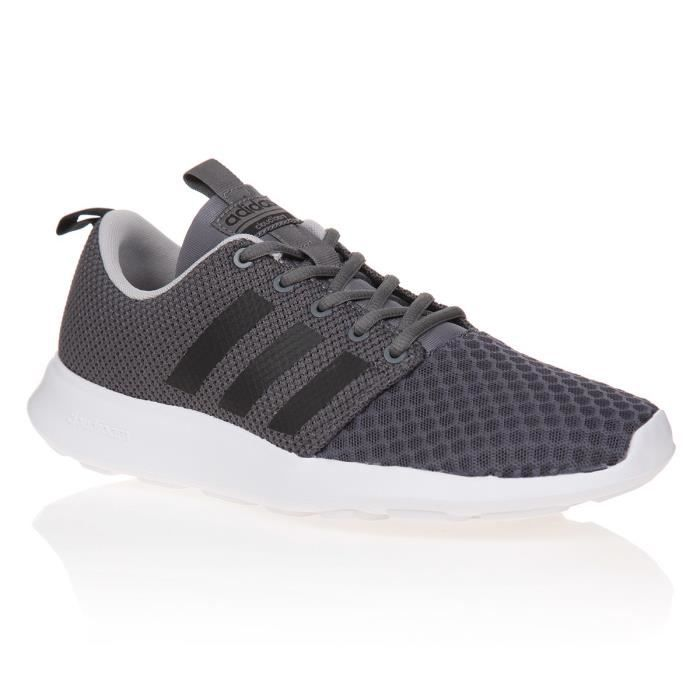 Racer Baskets Homme NEO ADIDAS Chaussures Swift 4p8txqwx5