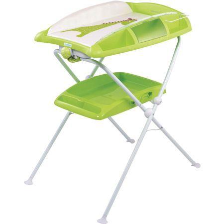 Bebe Confort Table A Langer Amplitude Bb Doux Vert Achat Vente Table A Langer 3220660112944 Soldes Sur Cdiscount Des Le 20 Janvier Cdiscount