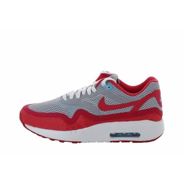 Basket Nike Air Max 1 Breathe - ...