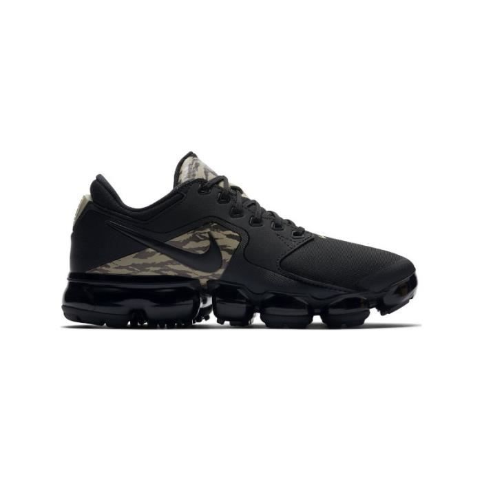 basket nike air vapormax junior