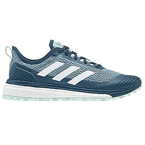 adidas femme chaussure taille 40