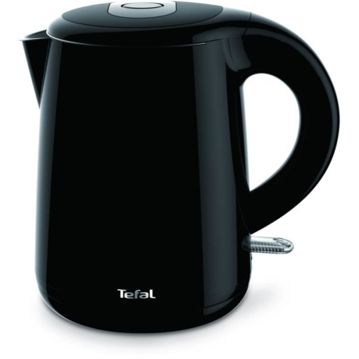 Photo de bouilloire-tefal-ko261810