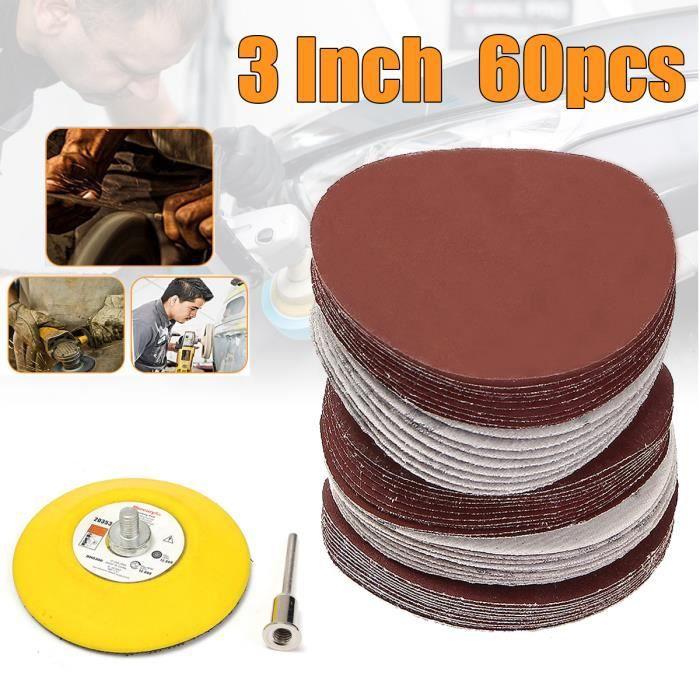 Goodplan S/éparateur doeufs Universel S/éparateur doeufs S/éparateur doeufs Fournitures de Cuisine pour la Maison H/ôtel Utilisation 2 Pcs Blanc