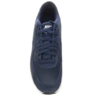the latest 3dfc5 00a3e Ltr Max 90 Air 2 Baskets 0 Nike Ultra Wwa04WnSq .