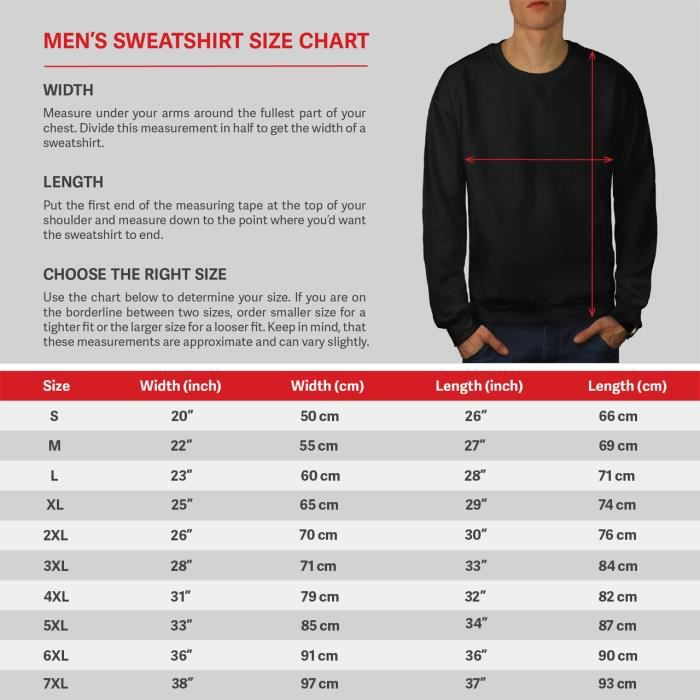 spartiate guerrier Film MenSweat-shirt | Wellcoda