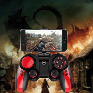 CONSOLE RÉTRO CONSOLE RETRO  IPEGA PG-9089 Bluetooth Gaming Cont