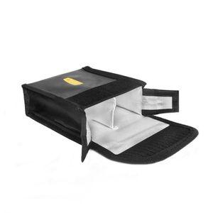 PENIVO Kit h/élice Anafi 16pcs Jaune Couleur h/élice pour Parrot Anafi 4K HDR Camera Drone Replacement Blades Accessoires