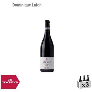 VIN ROUGE Beaune 1er Cru Les Epenotes Rouge 2013 - Dominique