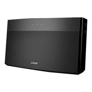 station bose bluetooth pas cher