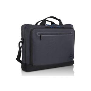 SACOCHE INFORMATIQUE DELL Urban Briefcase-15 sacoche d'ordinateurs port