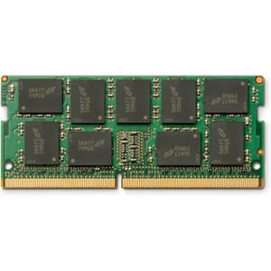 MÉMOIRE RAM HP 16GB (1x16GB) DDR4-2133 ECC RAM (N0H88AT)