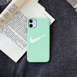 Coque iPhone 11Licornes 3D Mignon Silicone en GEL TPU Souple Coque Compatible iPhone 11