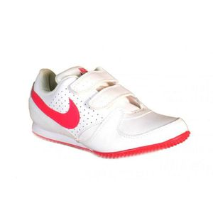 chaussure nike fille