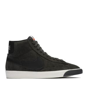 Achat Pas Cher Blazer Vente Nike Mid eED9YWH2I