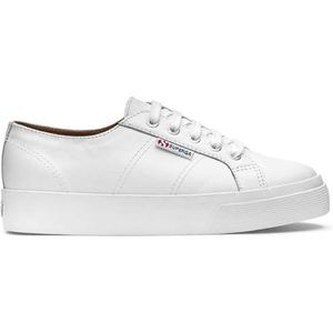 Superga 2730 Womens Shoes Superga 2730 Nappaleau Wg8q5CWT4w