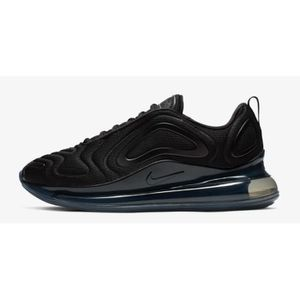 BASKET Baskets Nike Air Max 720 Chaussures de running pou
