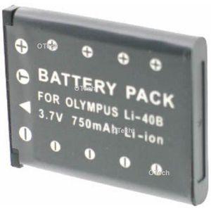 Batería 2x para Nikon s80 s5100 s-80 s-5100 s220 s225 s230 s-220 225 230 el10
