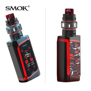 CIGARETTE ÉLECTRONIQUE Original SMOK MORPH 219 KIT Cigarette électronique