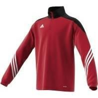 ADIDAS SERE14 TRG TO Y Veste junior - Rouge