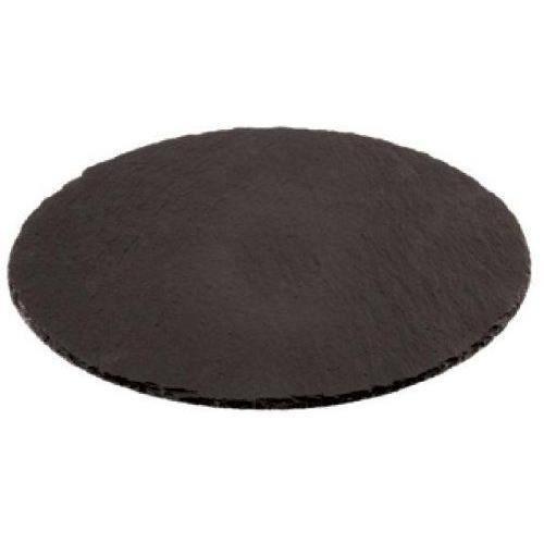 APS 41586-33 - ASSIETTE - Assiette plate