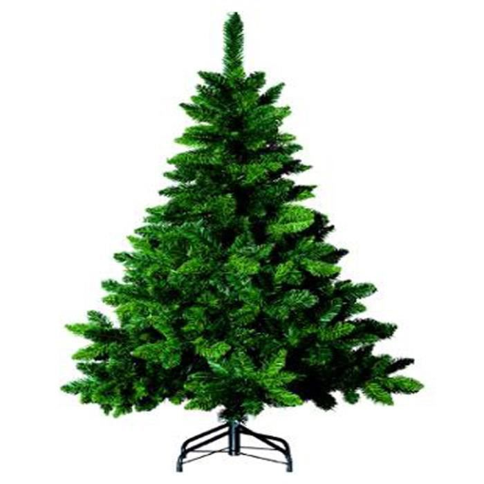 sapin de noel konrad 150 cm achat vente sapin arbre. Black Bedroom Furniture Sets. Home Design Ideas