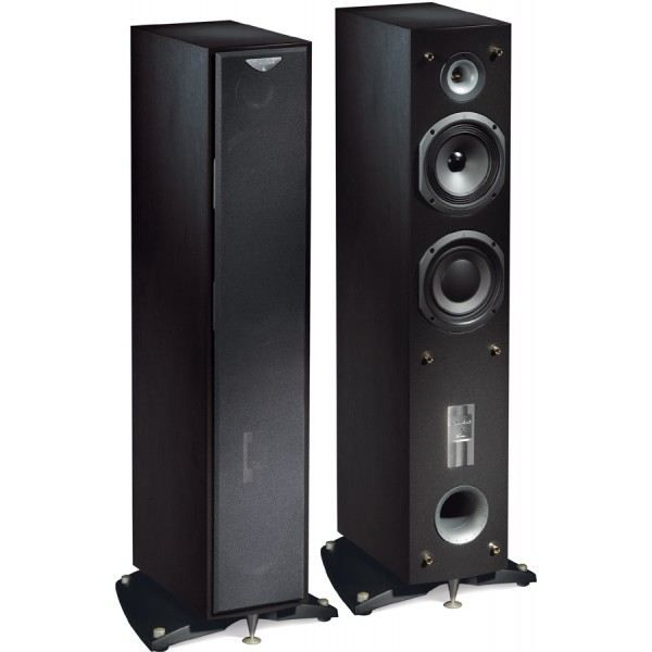 liste d 39 anniversaire de noa h bluetooth colonne enceinte top moumoute. Black Bedroom Furniture Sets. Home Design Ideas