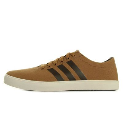 best loved c4b9f dc05a ... Easy Vulc Originals Baskets Vs Adidas q10RxFw ...