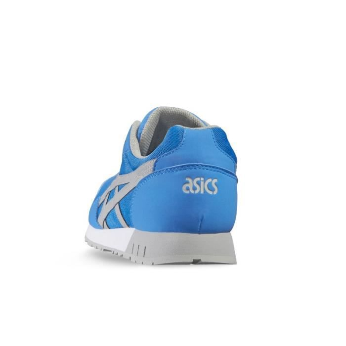 Light Grey Mid Curreo Blue Asics BPT1tqH