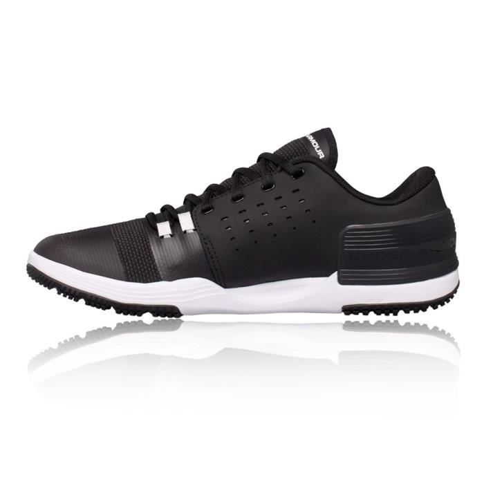 Under Armour Hommes Limitless Tr Baskets De Fitness Gym ow5XKMjyTf