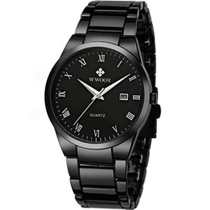 MONTRE Montre Bracelet ORSU8 montre bracelet wwoor magasi