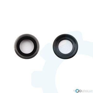 PIÈCE TÉLÉPHONE Lentille caméra arrière iPhone 6 Plus et 6S Plus g