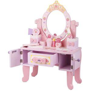 Repas fille 178 ALEATOIRE Set dessous de table bureau 3D Princesses Disney