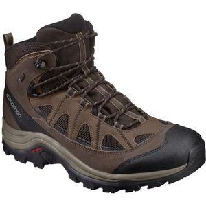Salomon Outline GTX ® Femmes Chaussures Outdoor-chaussures des rangers chaussures de loisirs